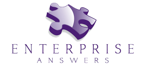 Enterprise Answers