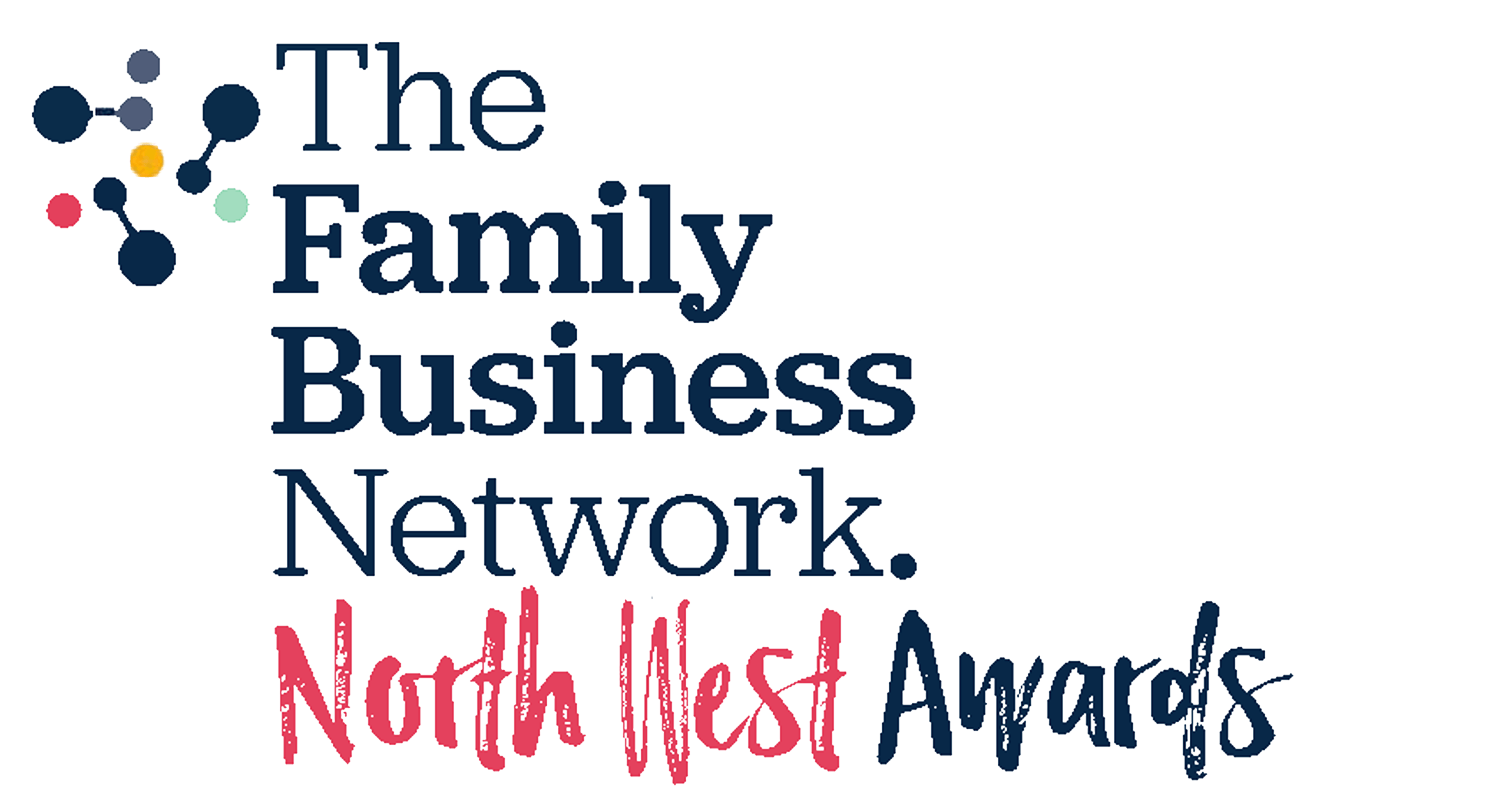 North West Family Business Awards